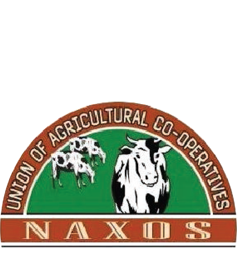 Union of Agriculural Co-operatives