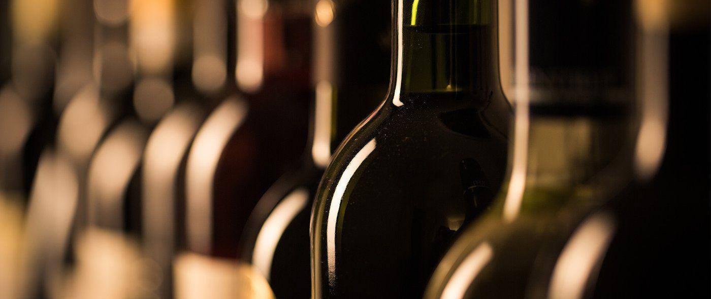 Series of meetings and tastings: Winemakers in Wine Shop