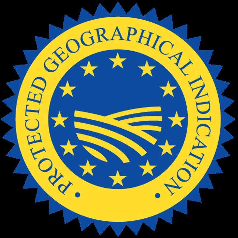 Η Προστατευόμενη Γεωγραφική Ένδειξη - ΠΓΕ
