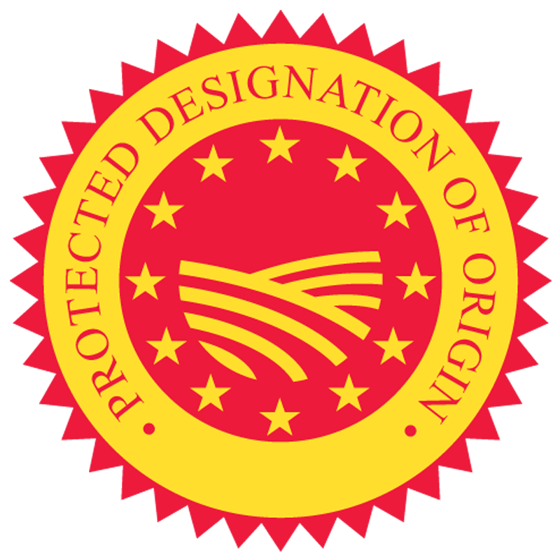 Η Προστατευόμενη Ονομασία Προέλευσης - ΠΟΠ